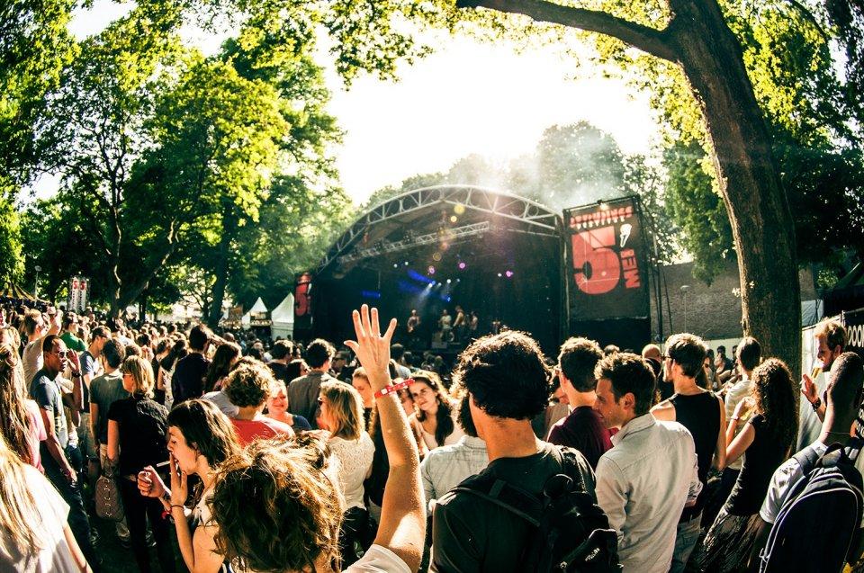 bevrijdingsfestival-nijmegen-2016