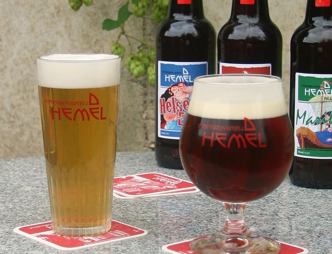 bierproeverij-nijmegen