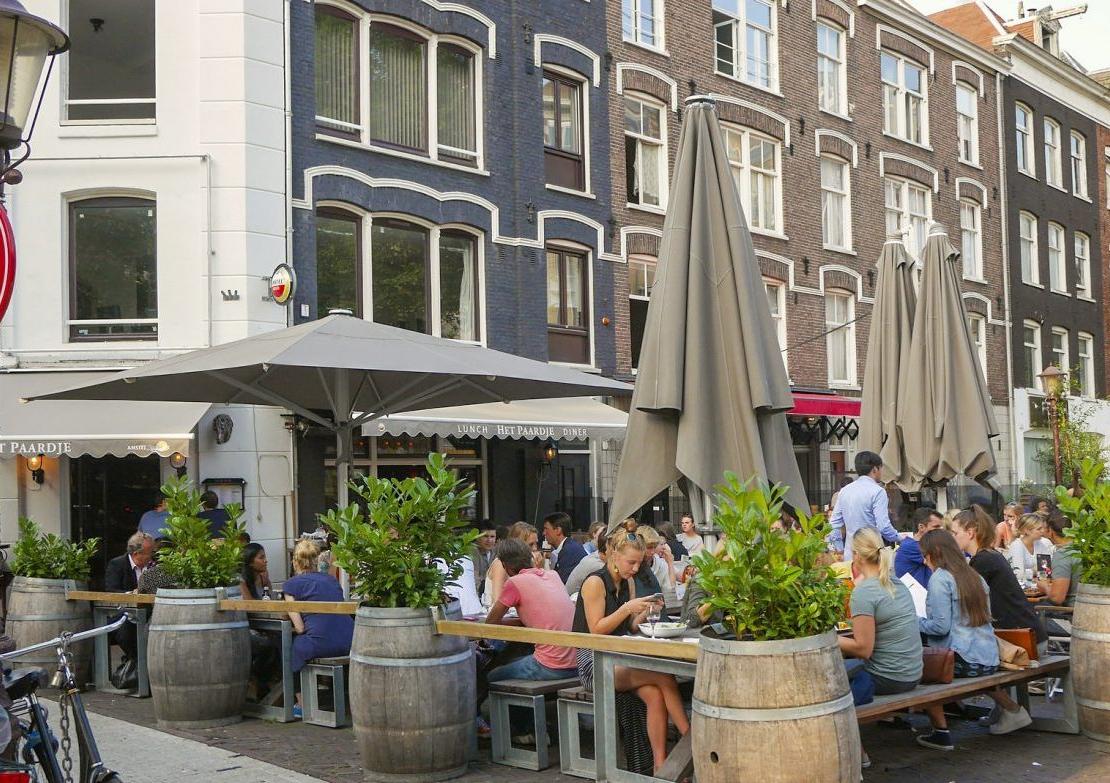 de-pijp-paardje-amsterdam