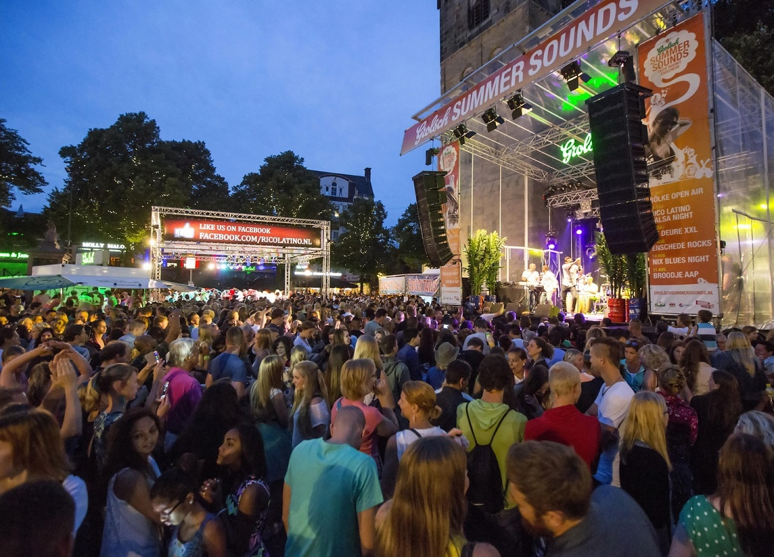 feest-in-enschede